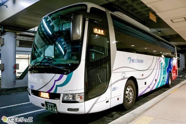 名鉄バス1.jpg