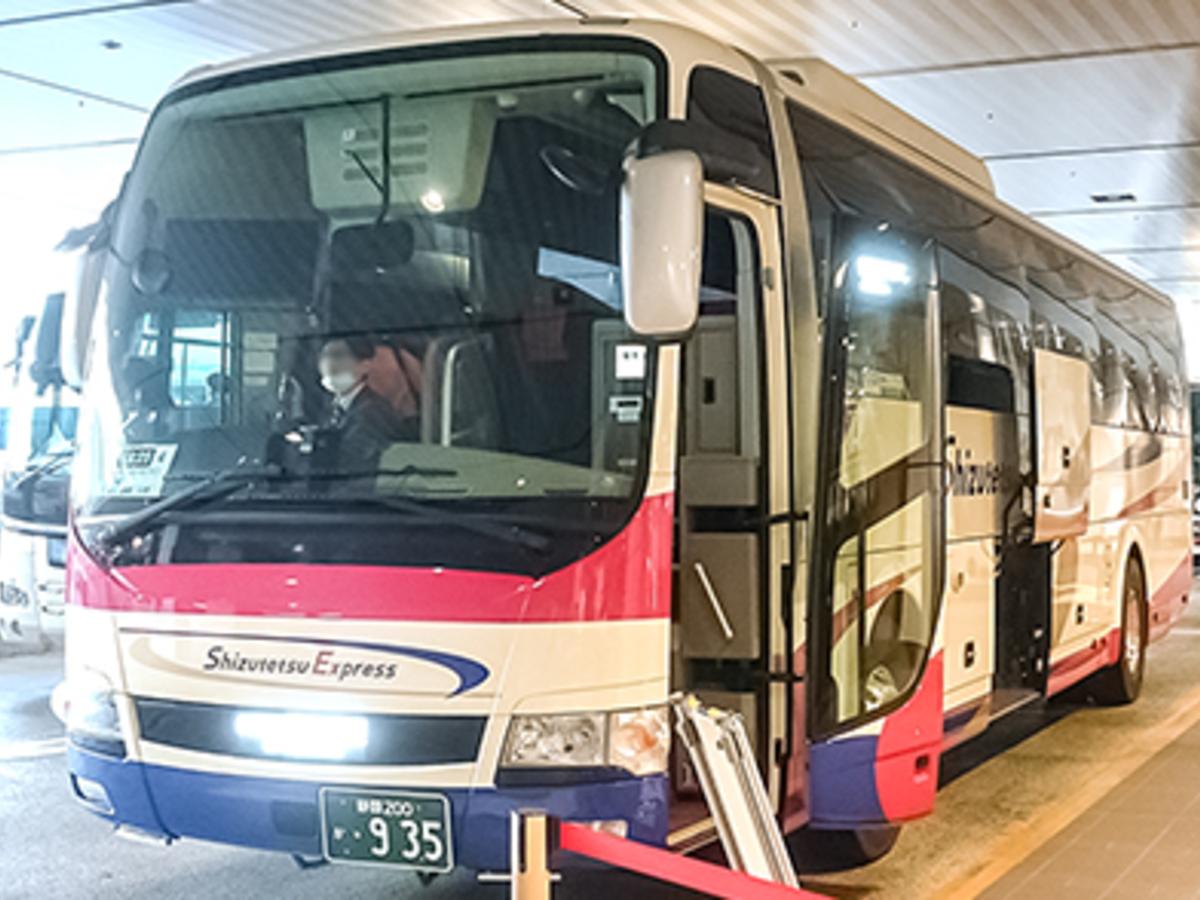 バス 新宿 から 京都 夜行