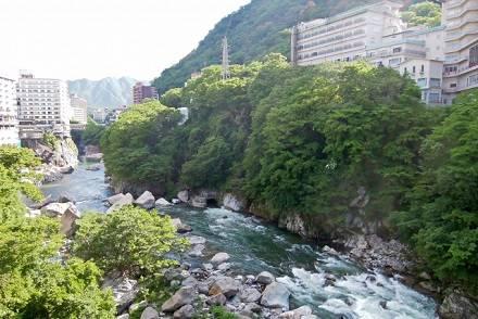 東京から日光 鬼怒川温泉までどの交通手段を使えば早くて安いの? 乗り換えは? アクセス方法を徹底比較