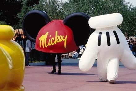 東京ディズニーランド平成30年間の歴史! あっと驚くイベントを紹介