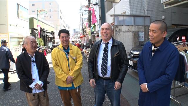 松原商店街②.png