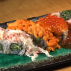 こぼれ寿司.png