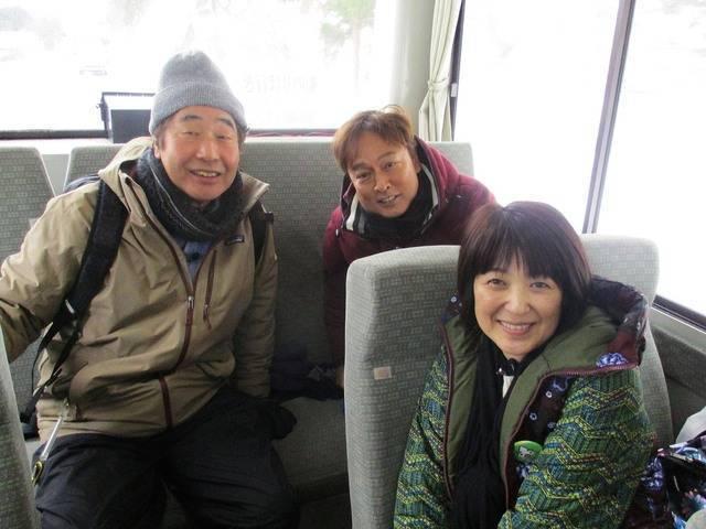 ローカル路線バス乗り継ぎの旅 第25弾.jpg