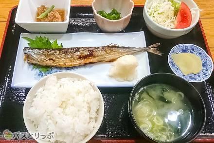秋田駅周辺で朝7時台から食べられるバラエティ豊かな朝食スポット5選 早朝営業で夜行バスユーザーに便利