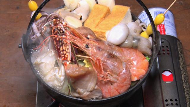 海鮮ぶっこみ鍋.png