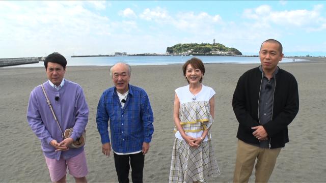 江ノ島OP.png