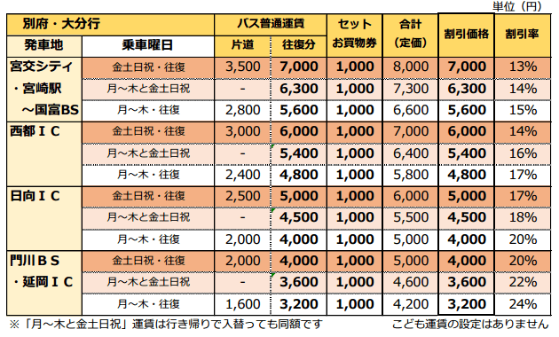 news_ryoukin (1).png