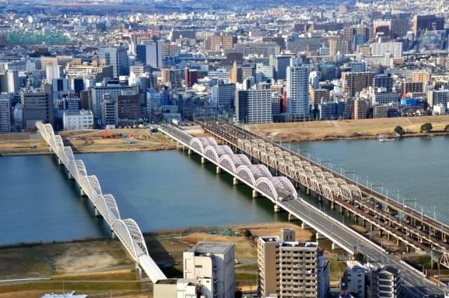 十三大橋.jpg