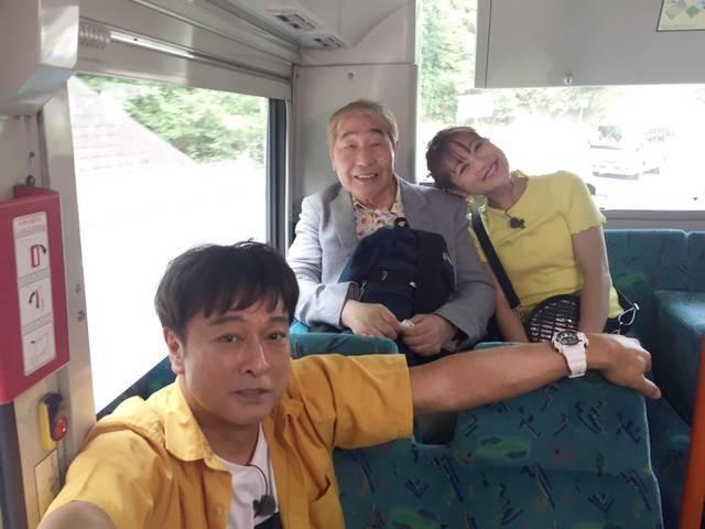路線バス乗り継ぎの旅.jpg