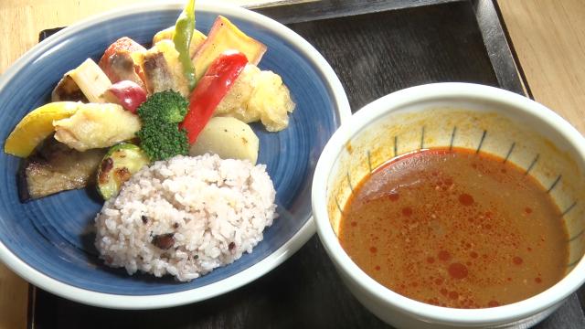 鎌倉野菜の夏カレー.png