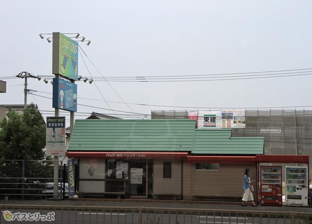 高松エクスプレス「フットバス」神戸線_43 高松中央インター南到着_02.jpg