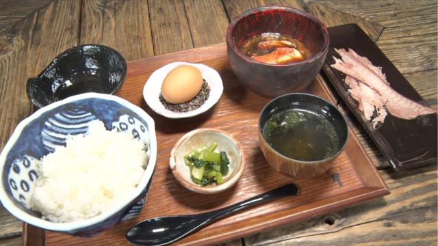 金目鯛の煮汁卵かけご飯.png