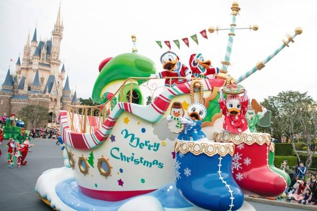 ディズニー・クリスマス_md.jpg