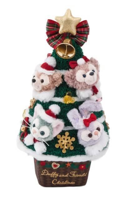 クリスマスツリー_md.jpg