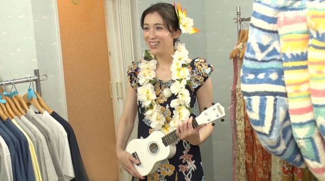 ハワイアンドレスの雛形さん.png