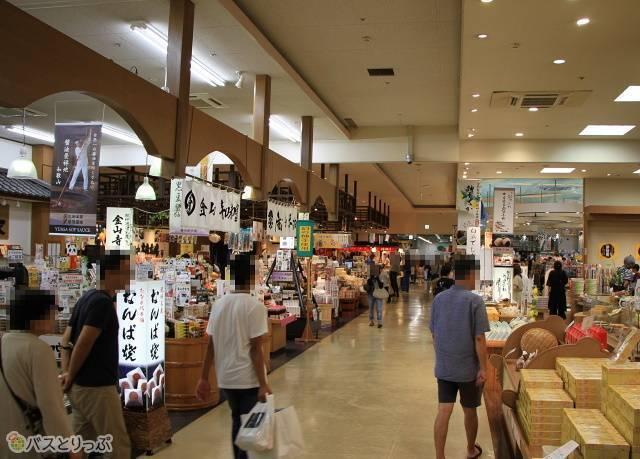 とれとれ市場_09.jpg