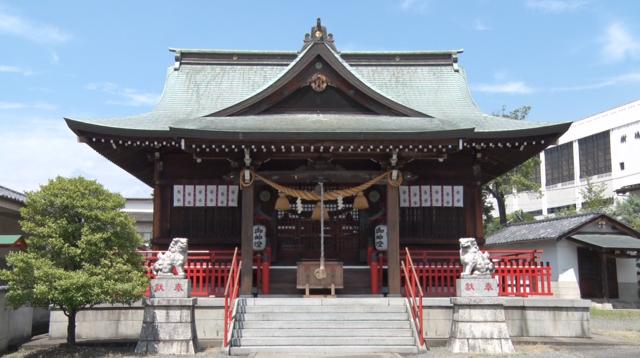 雷電神社.png