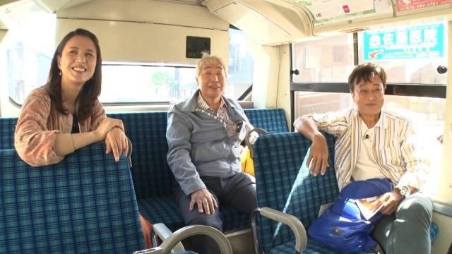 太川蛭子のバス旅_.jpg