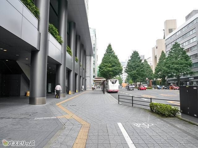A宮交仙台高速バスセンター1 (3).JPG
