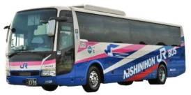 西日本JRバス2.jpg