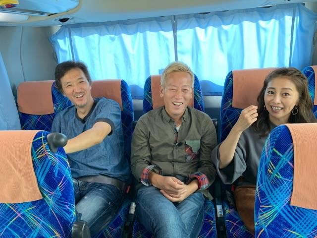 バス旅5.jpg