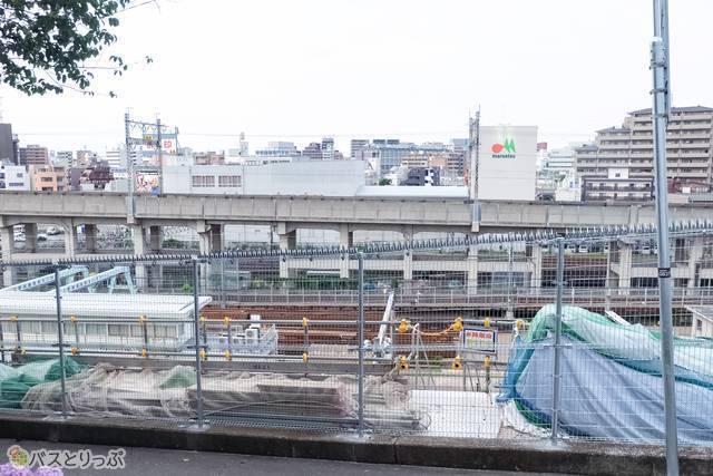田端2.JPG