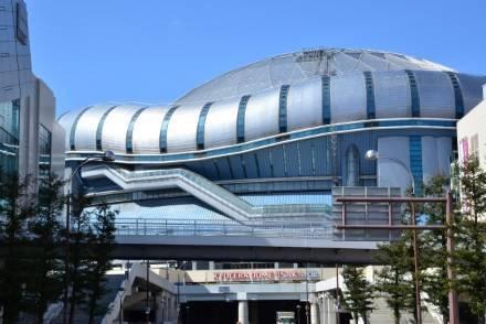 【西日本編】高速バスで遠征! 11~12月の大型ライブ・イベント&会場一覧