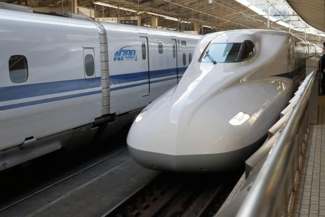 大阪から東京3.jpg
