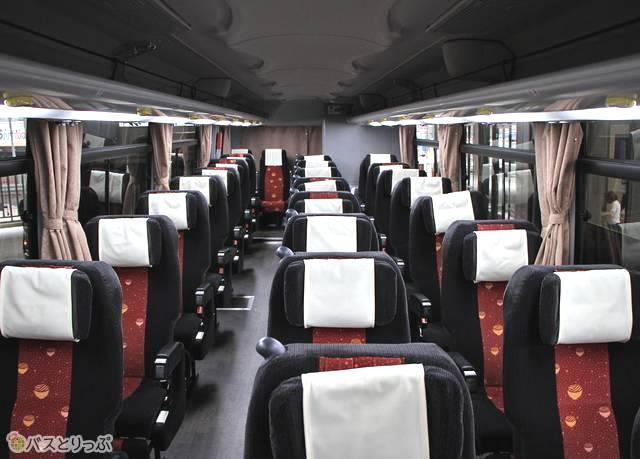 フットバス3列1.jpg