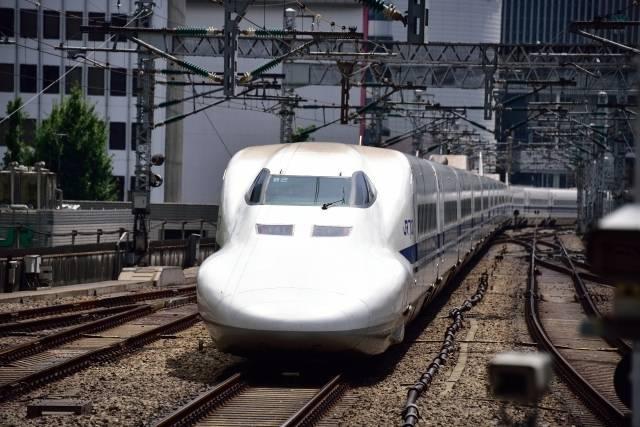 飛騨高山アクセス新幹線.jpg