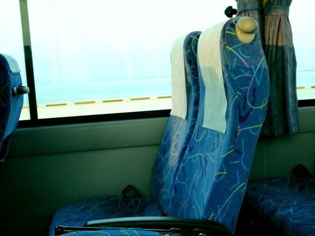 高速バスの座席.jpg