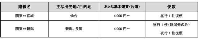 アクアシティお台場.jpg