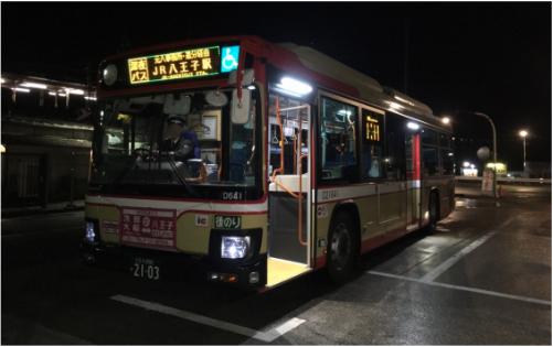 寝過ごし救済バス.png