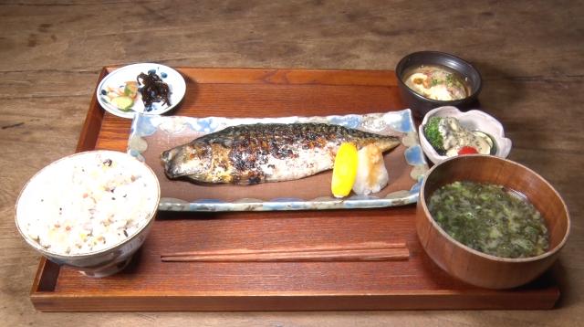 サバ焼き魚定食.png