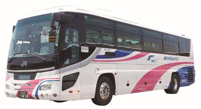 西日本JRバス車両.jpg