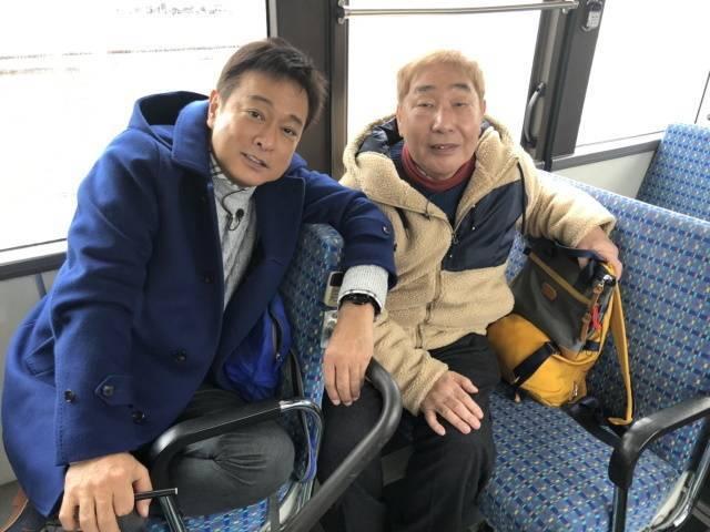 バス 旅行 ランキング