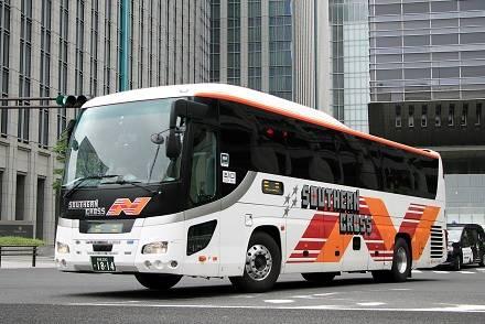 和歌山〜東京をむすぶ「サザンクロス」乗車体験記! 充実の設備で乗り心地◎ 新幹線と比べてもお得!