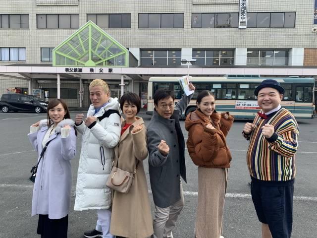 【対決旅】番宣写真_(1).jpg