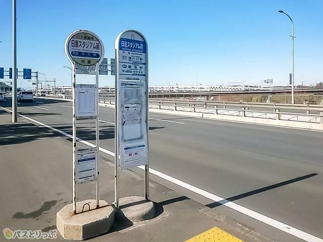 Nissan_acces_04.JPG