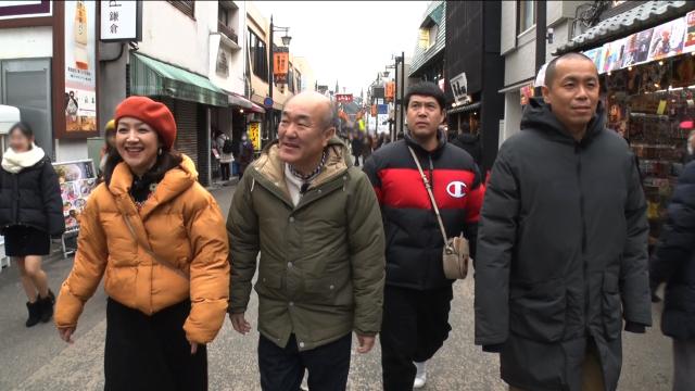 サムネイル&記事_小町通り歩き.png