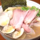 特製蛤そば.png