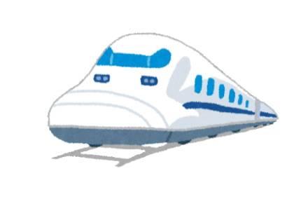 新幹線チケットの予約・購入方法まとめ! JRのチケット予約サイト「えきねっと」での購入方法も解説