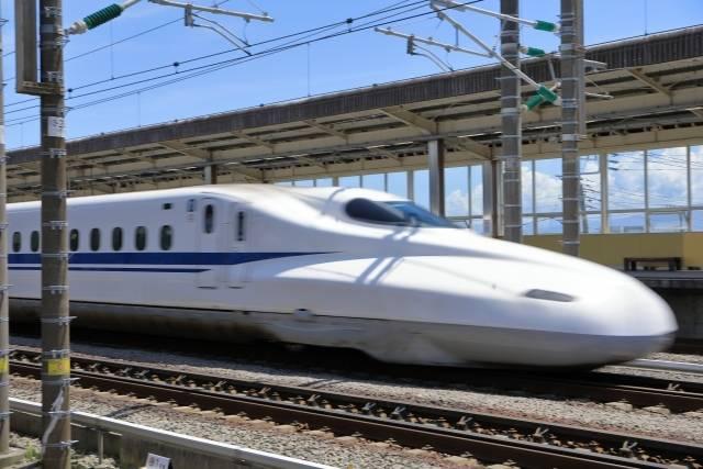 新幹線 e チケット サービス