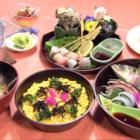 炙り海鮮丼1.png