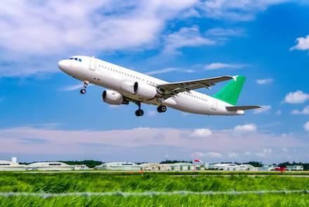 機内持ち込みは7kgまで。LCC利用時に知っておきたい荷物を減らす小ワザ! 便利グッズも紹介