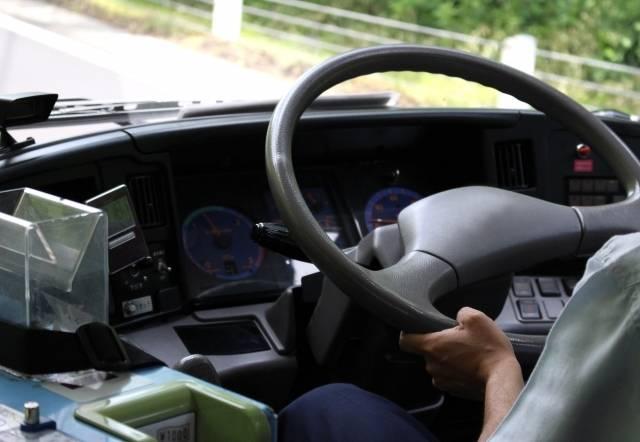 運転士.jpg