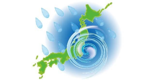台風の目.jpg