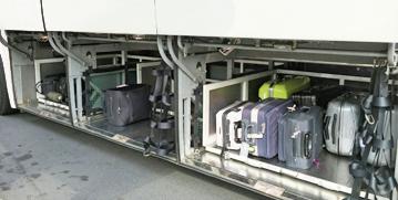 トランクの預け荷物.png