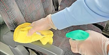 車内清掃.png