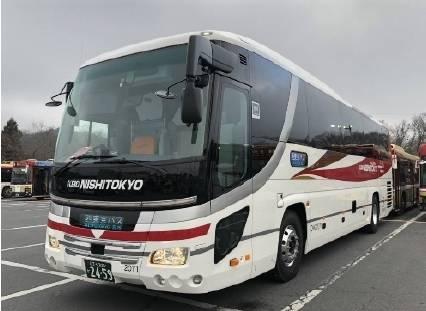 西東京バス.jpg